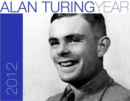 Alan-turingYear-1912-2012