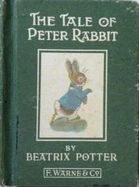 Peter Rabbit2
