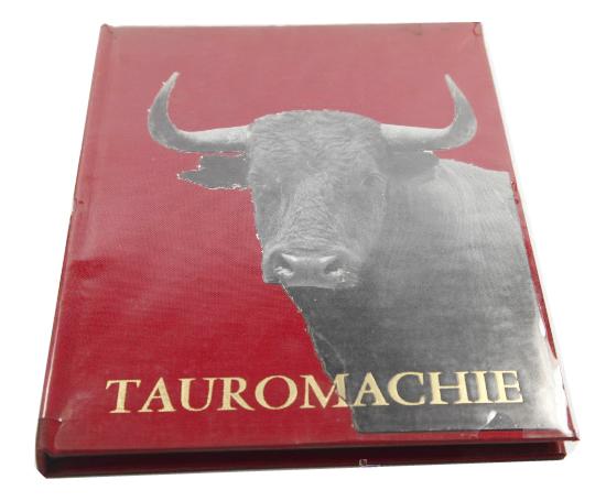 27864866 port tauromachie