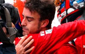 Fernando-Alonso-abrazo-291x180-285x180