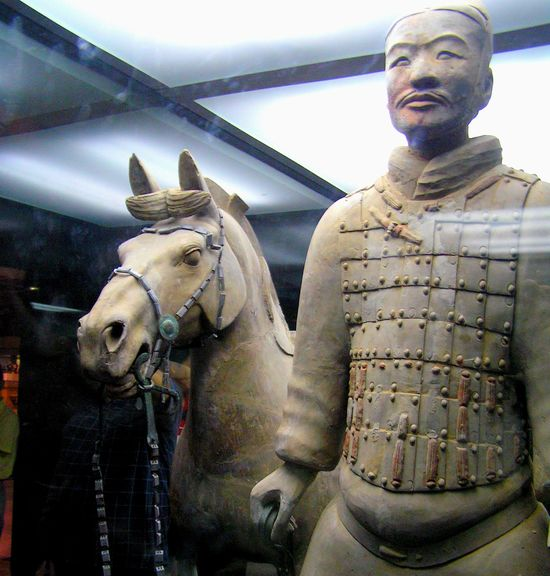 Soldier_Horse