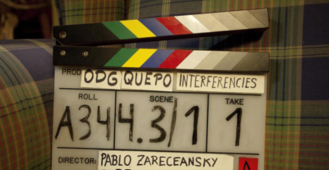 Interferencias-int2ok