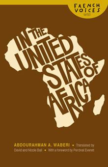 Usofafrica