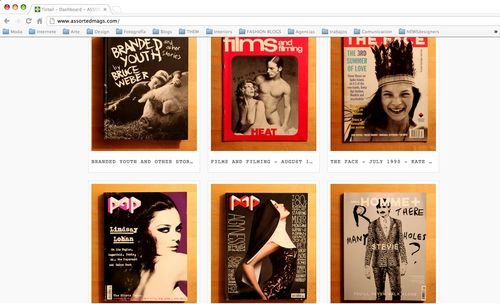 Assorted_Mags_Screenshot02