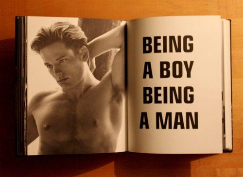 Bruce_Weber_book