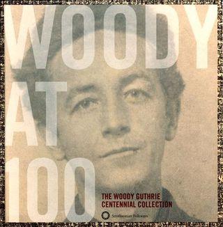 Woody-100-face1