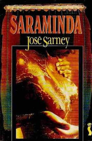 Saraminda-jose-sarney_MLB-O-201867050_5536