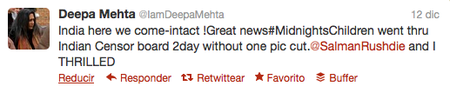 Mehta
