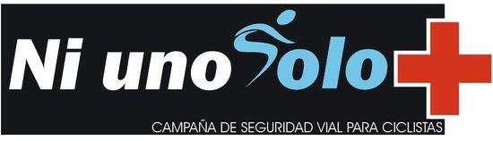 Logo_ciclismo_seguridad_peque_o