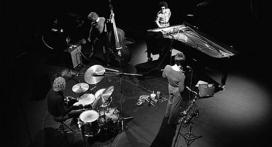 European_Quartet_Mosnes-630