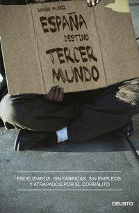 Espana-destino-tercer-mundo_9788423413140