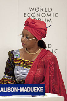 220px-Diezani_K._Alison-Madueke_-_World_Economic_Forum_on_Africa_2012