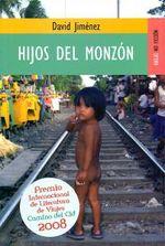 Hijos-del-monzc3b3n