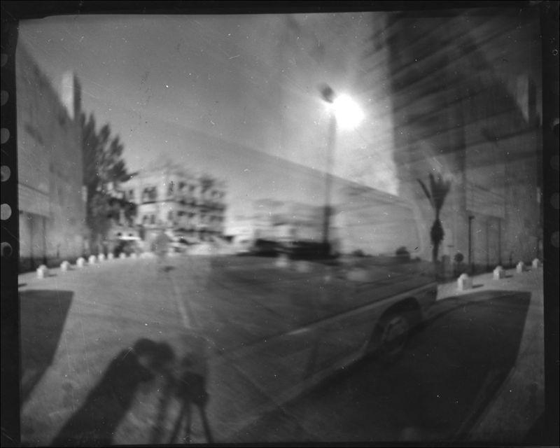 NSEW+cam.Jerusalem+2