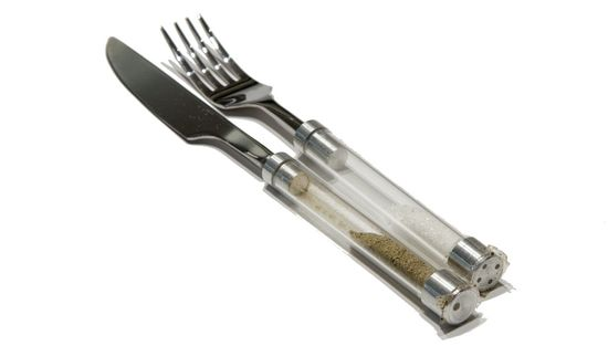 AIR_FORK_ONE_1