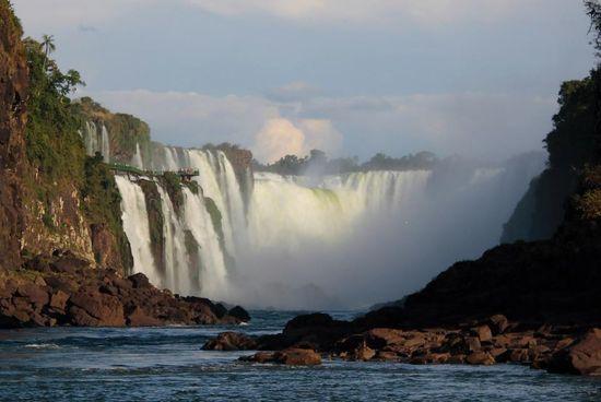 Iguazú5