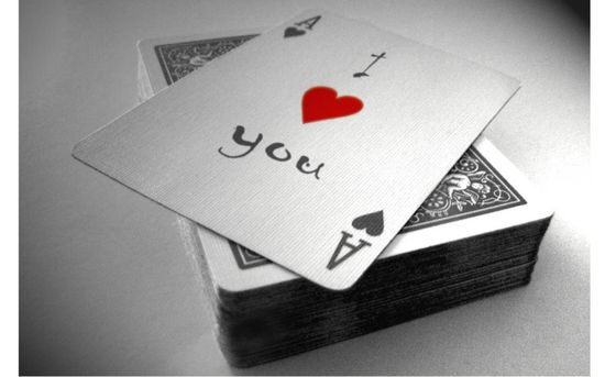 I_love_you_card-wide