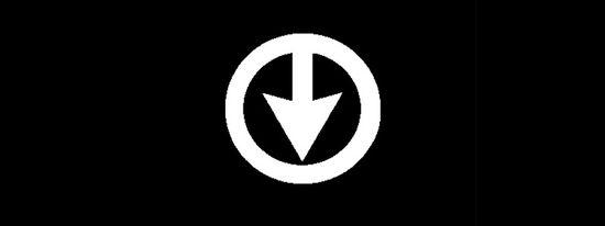 Hell.com Logo