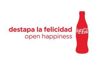 Destapa felicidad