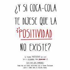 Positividad