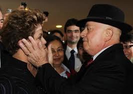 Lula y Dilma (16)