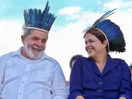 Lula y Dilma (14)