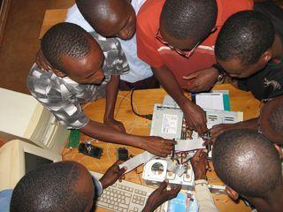 Alumnos_Burundi