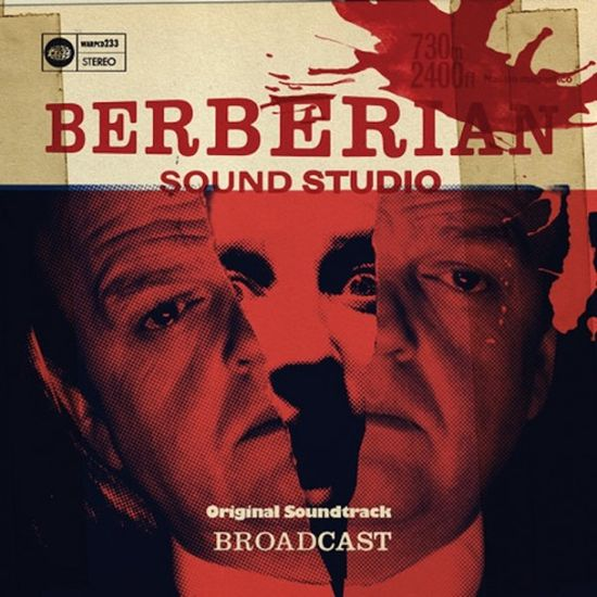 Broadcast-Berberian-Sound-Studio-e1351698559328