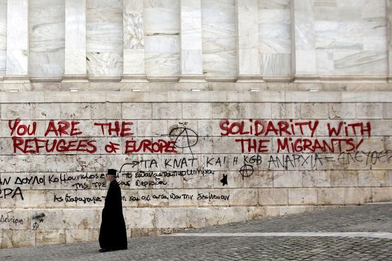 Solidaridadmigr
