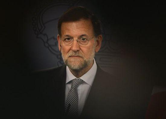 Rajoy_EP