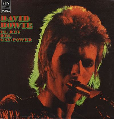 David-Bowie-El-Rey-Del-Gay-power
