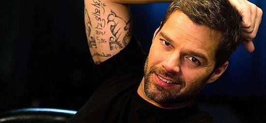 Ricky-martin-tatoo-647x300