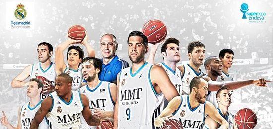 Real_madrid_supercopa_endesa_baloncesto_2012