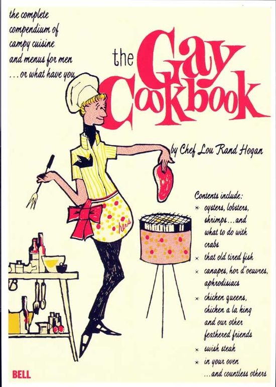 The-gay-book