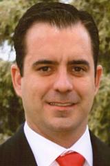 Ignacio gafo v2