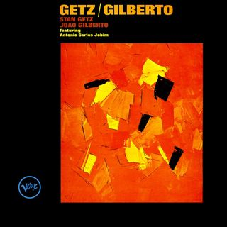 SEDU Getz_Gilberto