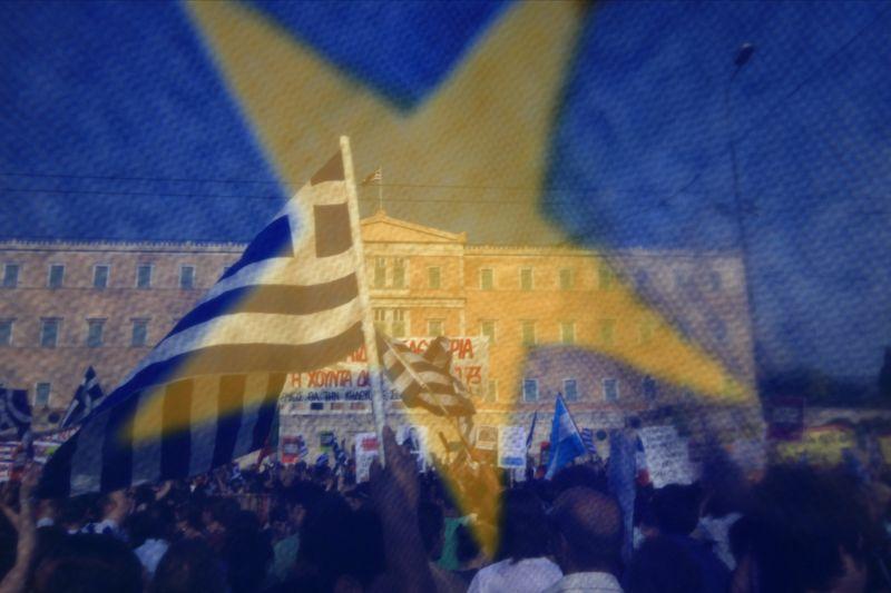 Banderaeuropea