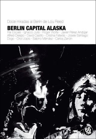 Berlinalaska21