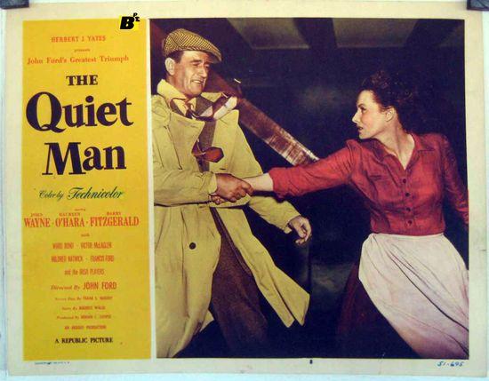 The-quiet-man-img-140933