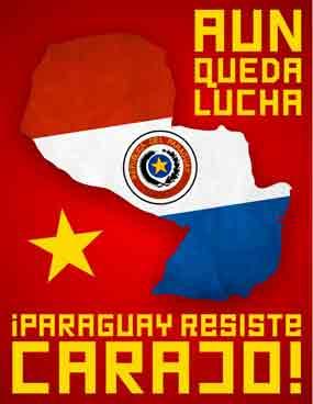 Afiche_guas_paraguay