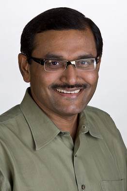 Deep Nishar Linkedin