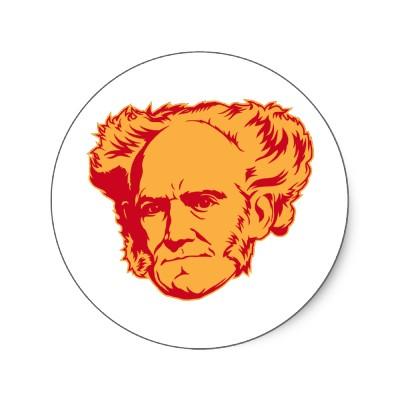 Schopenhauer_portrait_sticker-p217111409617830583en8ct_400