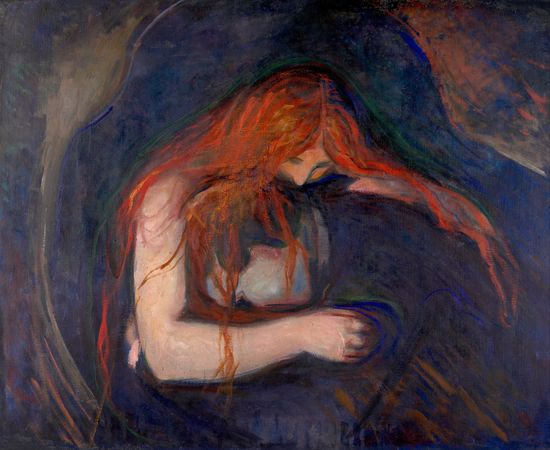 Edvard_Munch_-_Vampire_-_Google_Art_Project