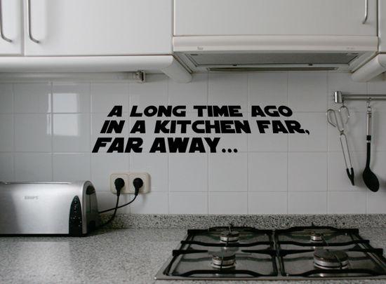 Galaxy_kitchen2