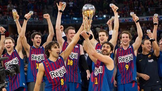 Fc-barcelona-campeon-copa-rey-vitoria-2013