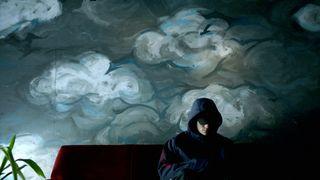 46 IMP Frederic Mural jpgb