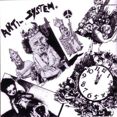 Anti-system 2