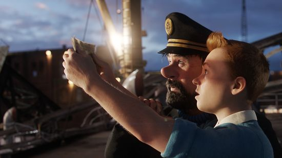 The-adventures-of-tintin-movie-image-8