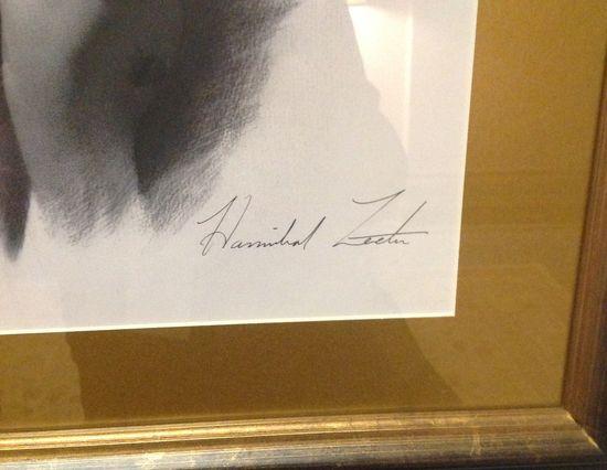 Hannibal5