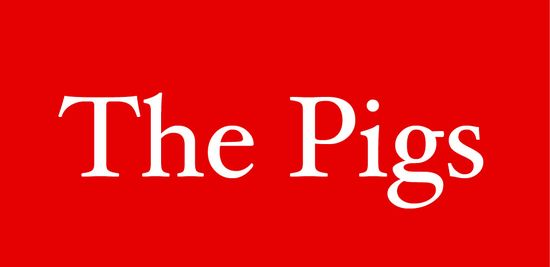 THE-PIGS-logo